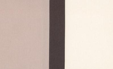 graser bettw sche hochwertig edel exklusiv handmade. Black Bedroom Furniture Sets. Home Design Ideas